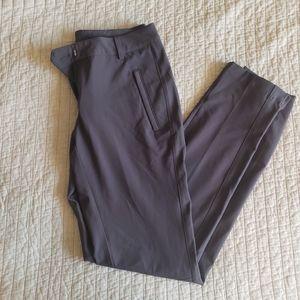 Slazenger | Tech Golf Pants • Gray